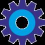 Quicklabel - Astronova Zubehör