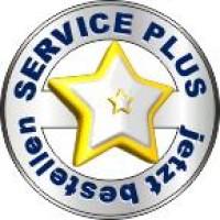Serviceleistung Spezialist Arbeitswert 15 min Remote für Dienstleistungen wie ecoDMS, Scansource, Datenschutz, Tobit