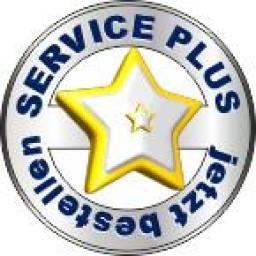 Serviceleistung Techniker Arbeitswert 15 min Remote für Drucker und Druckernahe Dienstleistungen