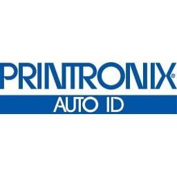 Printronix Schnittstelle WLAN (802.11 ac), passend für: T6000e