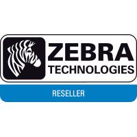 Zebra RFID Upgrade Kit, UHF (EPC Gen 2 V1.2/ ISO 18000-6C), passend für: ZT400 Serie