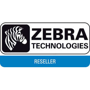 Zebra RFID Antenne Ultra-low profile ground antenna, 800 MHz, IP65, 50 OHM, 3 W