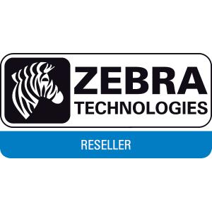 Zebra Software AllTouch Terminal Emulation, passend für: Android Geräte