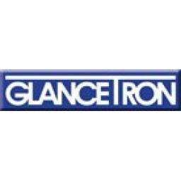Glancetron Zubehör Netzteil für 8615 (15L)