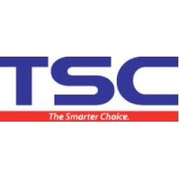 TSC Peel-Off Modul, für TSC TDP-225/TDP-225W