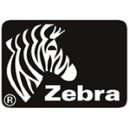 Zebra Upgrade Kit, Ethernet, RS232 für ZD620t