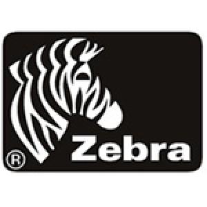 Zubehör: Zebra 9-Pin USB Kabel, weiblich, gerade, für DS457
