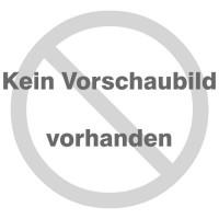 Karley Etiketten-Design - Wir gestalten Ihr Wunschetikett
