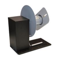Abwickler / Unwinder für Epson TM-C3400 & ColorWorks -C3500, extern ASS1114-S0