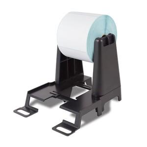 DTM-Print CX86-10005 Externer Abwickler für Rollen-Laserdrucker CX86e