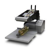 Primera AP550e Etikettenapplikator für flache Flächen / Behälter, 3 Jahre Garantie*