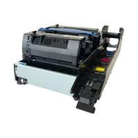 DTM CX86e Rollen-Laserdrucker Zubehör: Belichtungseinheit / Image Drum