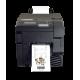 DTM Print CX LED-/Laserdrucker