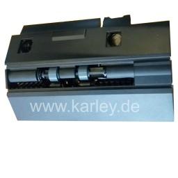 DTM-Print Presenter für Rollen-Laserdrucker CX86e