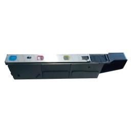 DTM CX86e Rollen-Laserdrucker Toner CMY