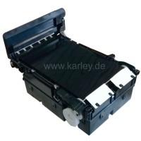 DTM CX86e Rollen-Laserdrucker Zubehör: Transfereinheit / Belt
