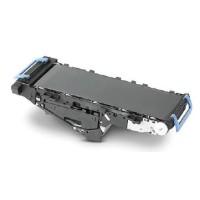 Original Transportband für OKI Pro1040/Pro1050