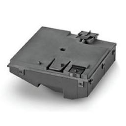 Original Resttonerbehälter für OKI Pro1040/Pro1050 Farblaserdrucker / Etikettendrucker