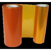 Sevilla Folie, für Primera FX400e/FX500e & DTM FX510e/ FX810e, 110mm breit x 200m lang
