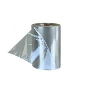 Transparente Folie, für Primera & DTM FX400e/FX500e/FX510e 110mm breit x 200m lang Nachfolger für 074322