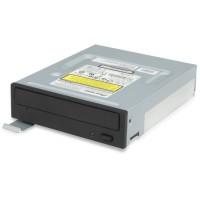 Epson PP-100 II oder III Austausch- Laufwerk Epson Discproducer™ CD/DVD/BD drive for PP-100II/PP-100III (Pioneer BDE-PR1EP)