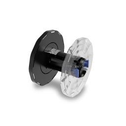 Epson Rollenhalterung passend für ColorWorks C6000, max. Breite 112mm
