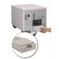 Epson PP-100 waste Ink für PP-100AP- Resttintenbehälter Ersatzteil  Wartungspatrone - PJMB-100