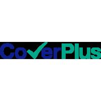 03 Jahre COVERPLUS mit Vor-Ort-Austauschservice oder Abholservice für EPSON ColorWorks CW-C6000