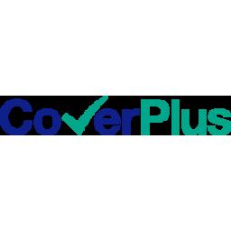 04 Jahre COVERPLUS mit Vor-Ort-Austauschservice oder Abholservice für EPSON ColorWorks CW-C6500