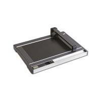 Graphtec Flachbett-Schneideplotter FCX4000-50ES der FCX4000-Serie - Kleinserien effektiv und schnell produzieren, Tischgröße 488mm x 660mm (2x DIN A3 Format)