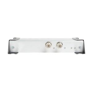 Impinj Speedway R220 UHF RFID Leser, EU Version, 2 Antennen Ports POE