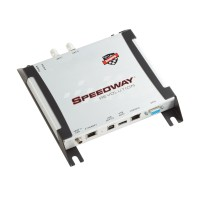 Impinj Speedway R220 UHF RFID Leser, EU Version, 2...