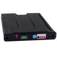 QL-800 Magenta Tintenpatrone 250ml