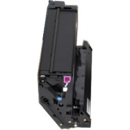 Original Toner Kartusche für OKI Pro1040/Pro1050 Farbe: Magenta