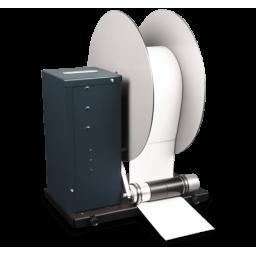 UW-5.1 Etikettenabwickler für Kiaro! und Kiaro! D und QL-120