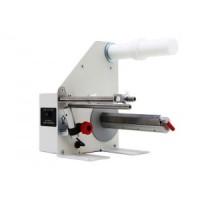 LD-200-RS Preset - automatischer Etikettenspender, Etikettenlänge 6-150mm, mit voreinstellbarem Zähler