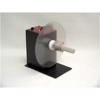 Labelmate Aufwickler für kleinere Kerne mit dem VP-700