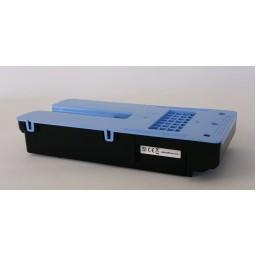Wartungskartusche für KIARO!,  Kiaro! D, QL-120, QL-120X
