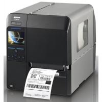 RFID Etikettendrucker für HF Etiketten und NFC Labels - Thermotransfer, USB, Bluetooth, LAN, RS232