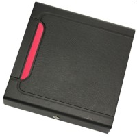 RFID USB Desktop Lesegerät  USB -  unterstützt 125KHZ EM ID Card mit HID Interface