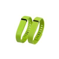 Modisches RFID Armband verstellbar (Wristband), ve...