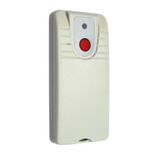 Syris MIFARE Bluetooth RFID Handheld Lesegerät mit Speicher von bis zu 16000 Aufnahmen