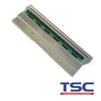 TSC Druckkopf, 8 Punkte/mm (203dpi), passend für: TTP-286MT