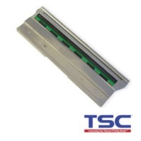 TSC Druckkopf, 8 Punkte/mm (203dpi)  für: TE200, TE210