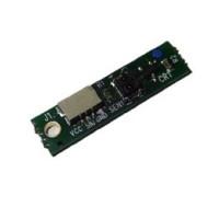 VIPColor VP700 & Afinia L-801 Sensor Exit PCA Ersatzteil