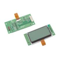 VIPColor VP700 LCD Module PCA Ersatzteil, falls Ihr LCD nicht mehr funktioniert.