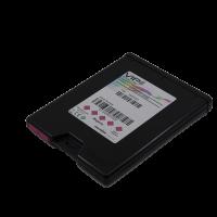 VIPColor VP750 - Magenta Cartridge (rote Tintenpatrone) 250ml