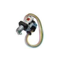 VIPColor VP700 & Afinia L-801 Assy Pump with Holder & Dock Ersatzteil