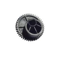 VIPColor VP700 Gear Cam Lift (plastic lifter motor gear) Ersatzteil