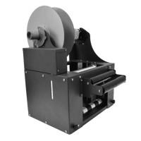 VP-700-RW03XL  - Extra starker Aufwickler für VP700 / VP750